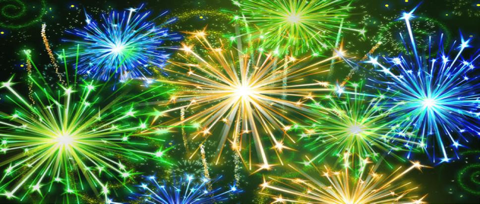 beste wensen 2016 B-leef